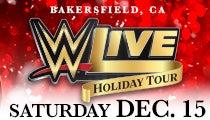 64809_LVE-D_Holiday_Tour_Bakersfield_210X120.jpg