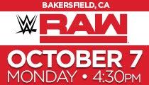 68758_LVE_RAW_Bakersfield_CA_Digital_210x120.jpg