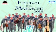 Festival Mariachi 18 tn.jpg