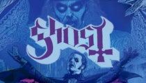 Ghost-Bakersfield-091319-210px120.jpg