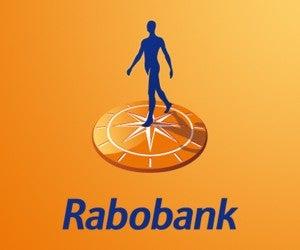 Logos_auto_auto_c430_c360_q100_rabobank.jpg