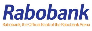 RaboArena_logo_sponsor.jpg