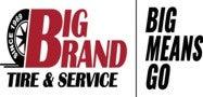 bbts-logo.jpg