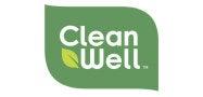 cleanwell 187x90.jpg