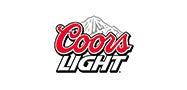 partners_coorslight.jpg