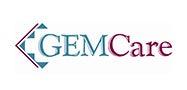 partners_gemcare.jpg