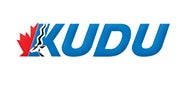 partners_kudu.jpg
