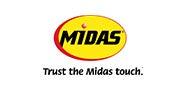 partners_midas.jpg