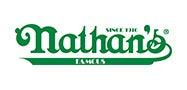 partners_nathans.jpg