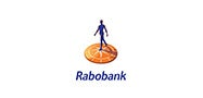 partners_rabobank.jpg