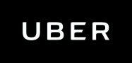 uber 187x89.jpg
